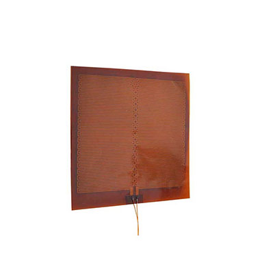 Polyimide Film Heater