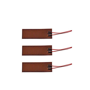 Polyimide Heating Element